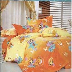 Angle's Kids Bed Sheet Kids Bed Sheets, Designer Bed Sheets, Kid Beds, Bed Design, Furniture, Home Decor, Decoration Home, Room Decor, Kids Bed Linen