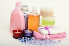 Como hacer productos en casa para el cuidado de la piel