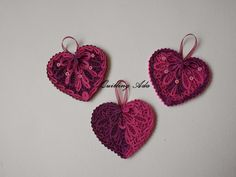 Quilling by Ada: Valentine's Day