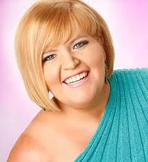 Cute Hairstyles for Overweight Women