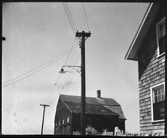 Images Found: Walker Evans