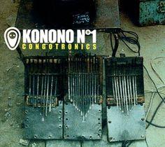 Konono N 1 - Congotronics #kononono1 #congotronics #trance #punk #electronica #afrobeat #congo #kinsasa #africa #likembe #björk http://icarolavia.blogspot.com.es/2015/08/music-lorchestre-folklorique-tout.html