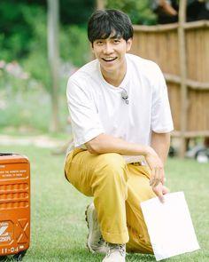 Korean Men, Korean Actors, Park Hyung Shik, Lee Seung Gi, Cute Actors, Asian Boys, Kdrama, Cinema, Dancers