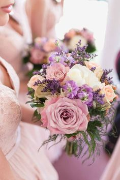 Breathtaking 24 Orange Purple Wedding Decoration https://weddingtopia.co/2018/04/07/24-orange-purple-wedding-decoration/ Simply a glance at the flowers is sufficient to bring brightness to the face that likewise alters the entire mood.