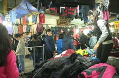 Fair Grounds, Clothes, Outfits, Clothing, Kleding, Outfit Posts, Coats, Dresses
