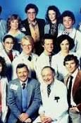 St. Elsewhere 1982-87