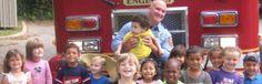 South Central Community Action Head Start Program