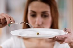 Learn more about anorexia nervosa in our blog #eatingdisorder #anorexia #anorexianervosa #blog #disorder http://www.myfuturehealth.com/blog_detail_new/177