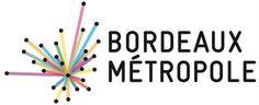 #MP_Logo 28 nouveaux logos pour la seule Métropole de Bordeaux