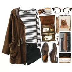 Untitled #155 - Polyvore on We Heart It
