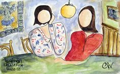 As gêmeas da Casa Ulrich - Carolina Vital
