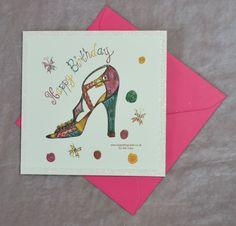 Birthday Cards For Women Birthday Cards For Women, Birthday Cards For Her, Greeting Cards Handmade, Sons, Blog, Age, My Son, Blogging, Boys