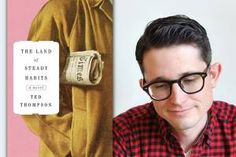 """""""I sold my book for $25,000″: A debut novelist's experiment with radical honesty"""