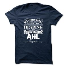 (Tshirt Suggest Produce) AHL  Shirts Today   Tshirt For Guys Lady Hodie  SHARE and Tag Your Friend