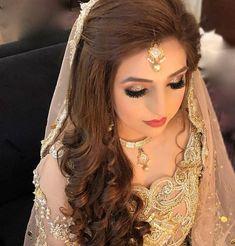 #bigday #weddingscenes #wedmegood #bridalmakeupartist #bride2018😍😍😍😍😍 #vouge #maccosmetics #beccahighlighter #tarte #hudabeautylashes…