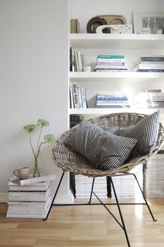 30 best rattan chairs images diy ideas for home cane chairs rh pinterest com