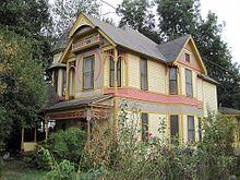 Jonesboro, Arkansas - Wikipedia, the free encyclopedia