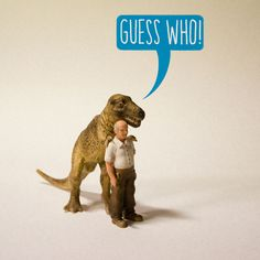 Amusing Toy Story Series by Aled Lewis Toy Story Series, Fancy, T Rex, Best Part Of Me, Surface Design, Art Direction, Just In Case, Design Inspiration, Art Prints