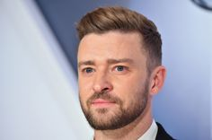 Justin-Timberlake-haircut-hairstyle-dry-sweep-back-Michael-LoccisanoGetty-Images.jpg (3696×2456)
