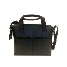 Taška-na-laptop-ponúka-odolný-nastaviteľný-remeň-ktorý-umožňuje-komfortné-nosenie-na-ramene Fashion, Moda, Fashion Styles, Fashion Illustrations