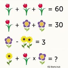 I bet 90% will fail on this! 😅 Test yourself 👇👇👇 ❤️️Comment your answer; ❤️️ double tap when you have it..👇 我打賭90%會失敗在這! 👉測試自已😁😁😁 Via @arts.hub #hackthislife Follow @1minutefashions  Follow @1minutefashions  Tag a friends & Comment 💁🏼 #beauty #fashion #beautiful #love #style #girl #instagood #hair #model #selfie #cute #gifts #gift #photooftheday #pretty #eyes #me #happy #nails #nail #美甲#art #ootd #smile #mua #diy