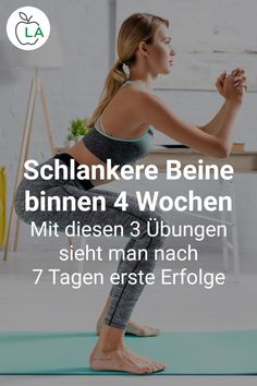 Fitness Workouts, Hiit Workout Videos, Yoga Fitness, Fitness Motivation, Wellness Fitness, Health Fitness, Weigt Watchers, Susa, Fitness Studio