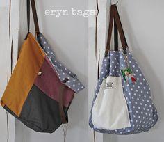 Bag No. 422