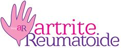 Arquivos Episclerite - Artrite Reumatóide