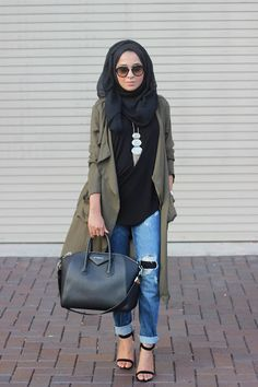 http://www.sincerelymaryam.com/p/about-me.html
