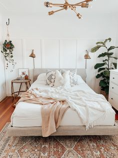 Home Decor Recibidor .Home Decor Recibidor Room Ideas Bedroom, Cozy Bedroom, Boho Bedroom Decor, Dream Bedroom, Boho Teen Bedroom, Bright Bedroom Ideas, Earthy Bedroom, Bedroom Inspo, Light Bedroom