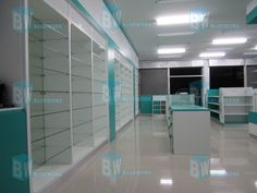 Wall Design, Layout Design, Shoe Store Design, Pharmacy Store, Shop Interiors, Shop Interior Design, Anastasia, Interior Inspiration, Ash