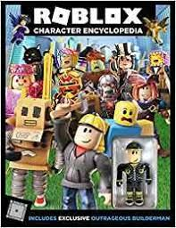 Los Mejores Juegos Cap 2 The Horror Elevator Roblox - 17 Best Roblox Images Roblox Gifts Games Roblox Roblox Books