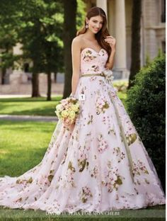 ONE DAY Spectacular EVENT-Brand New Store-HUNDREDS of WEDDING & PROM Gowns-Save HUNDREDS! Sun/April 30   9925 214th https://t.co/mcSmoN2blj