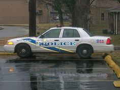 Louisville policemen appear in Neanderthal Protocol. musapublishing.com/index.php?main_page=index&cPath=7