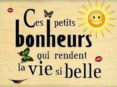 Positive Attitude, Bon Mardi, Images, Positivity, Words, Illustration, Quotes, Home Decor, Messages