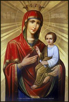 Молитвы в трудных обстоятельствах Divine Mother, Blessed Mother Mary, Blessed Virgin Mary, Orthodox Catholic, Catholic Saints, Hail Holy Queen, Church Icon, Mama Mary, Christ The King