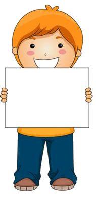 ✿**✿*PANCARTA*✿**✿* Kindergarten Classroom Setup, Classroom Labels, Classroom Posters, Preschool At Home, Preschool Activities, Islam For Kids, School Labels, School Clipart, Cartoon Background