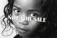 Giustizia ed umanità per accogliere le vittime della tratta di esseri umani