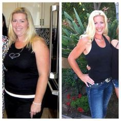 1000+ images about Medifast. How I lost 60lbs! on ...