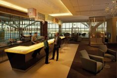 See more @ http://roomdecorideas.eu/10-airport-lounges-to-inspire-your-home-interiors/