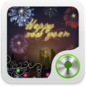 GO Locker Happy New Year Theme Android Application Free Download ~ Tutorials All -Photoshop-Flash Tutorials | Programing | 3D | Web | Online Shopping | Review