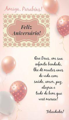 Happy Birthday, Mary Kay, Neon, Happy Birthday Sms, Anniversary Message, Happy Birthday Beautiful, Birthday Msg, Happy Birthday Lines, Happy Birthday Images