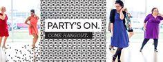 Arthur Murray Royal Oak is dance party central! #amro #partyon