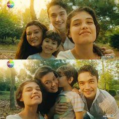 Turkish Actors, Series Movies, Diy Fashion, Turkey, Celebrity, Actresses, Couple Photos, Couples, Disney