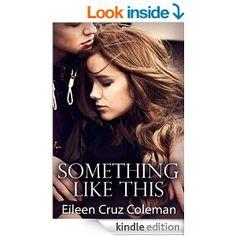 The Secret Book, Book 1, Kindle, Literature, Fiction, Hair Styles, Beauty, Amazon, Literatura