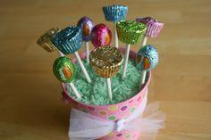 Dicas pra Mamãe: Arroz colorido para decorar em Festas