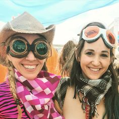 Burning man is coming up. Get some custom bandanas made this year for your camp. See you on the Playa! Custom Screen Printing, Bandanas, Burning Man, Round Sunglasses, Articles, Prints, Fashion, Beach, Moda