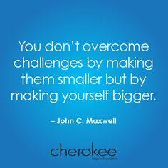 #life #quote #nursinglife #nurse #nursing #student #inspiration #obstacles #challenges