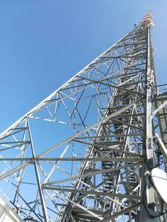 Nonostante la complessa situazione societaria di Telecom Italia (23,9% di Vivendi), azionista di maggioranza (70%) di Persidera, la j.v. TIM/GEDI titolare di 5 multiplexer del DTT, che impedisce una chiara visione della relativa volontà strategica,   #700 MHz #Aldo Mancino #altice #Benetton #broadcast #cellnex #digitale terrestre #diritti d'uso #dtt #Edizione Holding #ei towers #EIT #F2i #gedi #Guido Barbieri #l'espresso #mediaset #MF Milano Finanza #persidera #rai #telecom