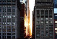 Picture for Desktop: city